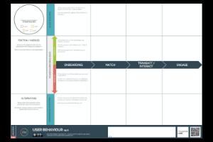User Behaviour and Governance